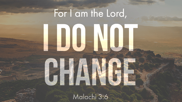 I-Change-Not-CLCBCOnline-www.clcbconline.com_