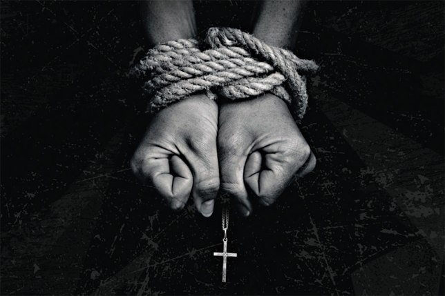 Persecution-Hands-900x600