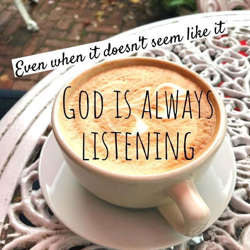 God-is-always-listening-7