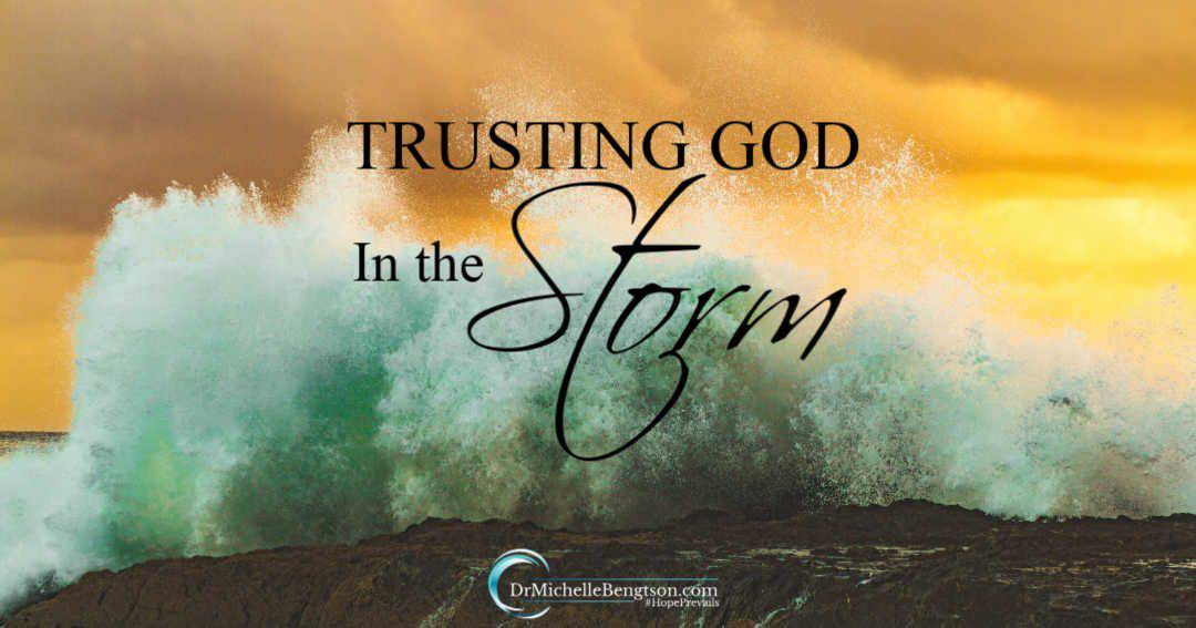 Trusting-God-in-the-storm-1080x567